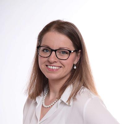 Vanessa Rauw