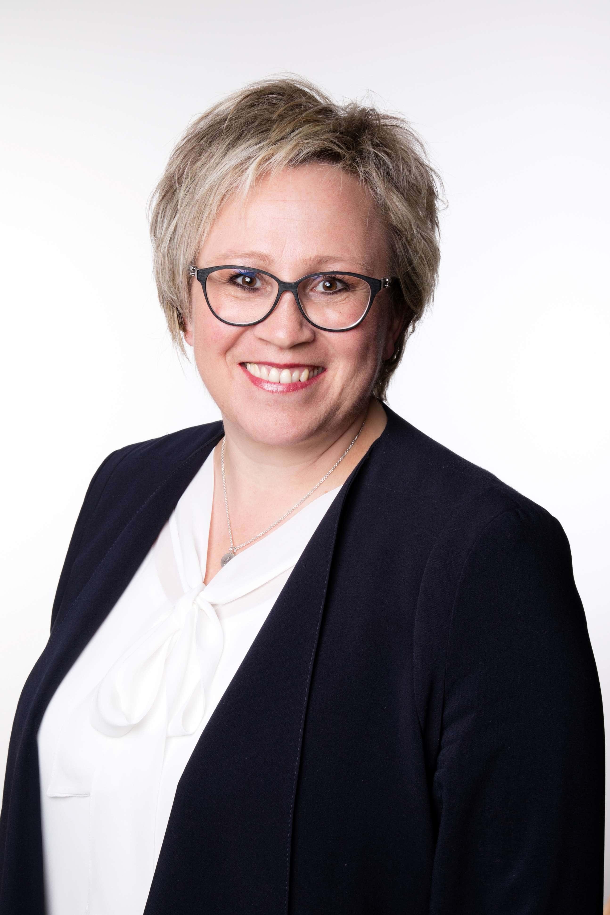MGH Immo - Mireille Gritten - Partnerin